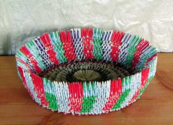 item_folded_bowl.jpg