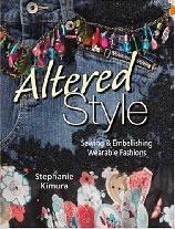 alteredstyle