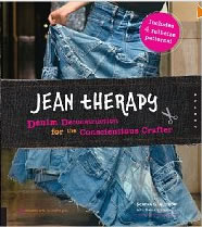 jeantherapy
