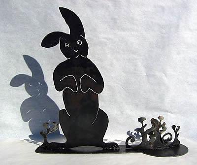 mya_bunny_01-1