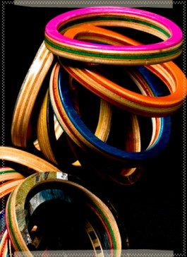 bracelet_multiple_2_1221873561