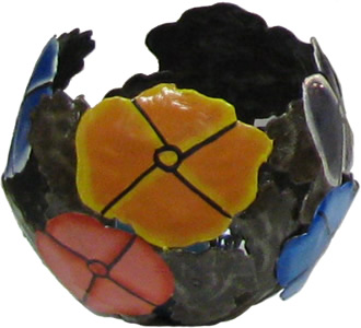 haiti-metal-painted-flower-bowl-web
